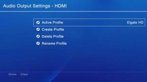 HDMI-Main