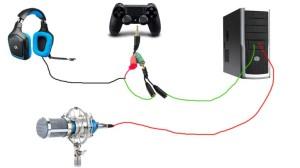 mic-setup-cur