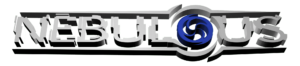 nebulous-logo