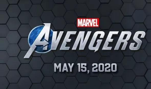 Square-Enix-Avengers-Game-1138881